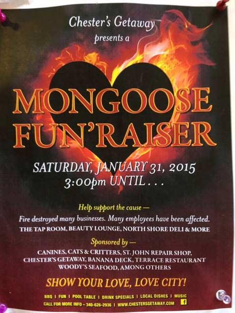 mongoose-junction-fundraiser-stjohn_flyer