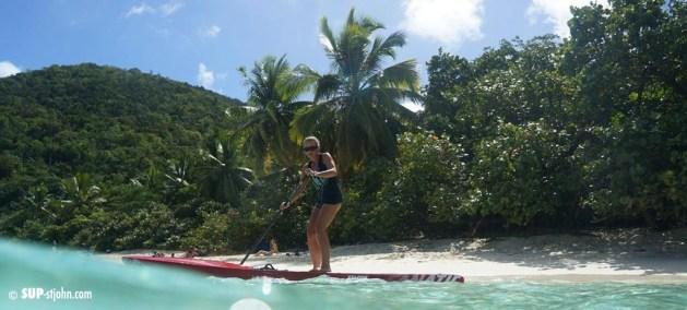 sup-paddleboard-hawksnest-stjohn-usvi