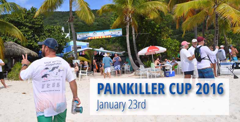 painkiller-cup-2016