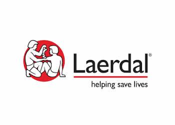 Laerdal Philips HeatStart First Aid Defibrillator Pack
