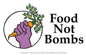 foodnotbombs_logo