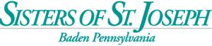 Sisters of St. Joseph, Baden, Pennsylvania