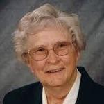 Sister Conleth Brannan
