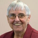 Sister Patricia Tittler
