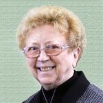 Barbara Ann Balog