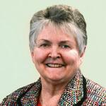 Sister Janice Vanderneck – 50 Years