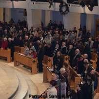 AVVIŻI PARROĊĊA SAN ĠILJAN 17 – 18 ta' Jannar 2015
