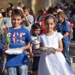 Applikazzjonijiet għall-Katekiżmu