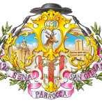 Parroċċa San Ġiljan 125 Sena Anniversarju (1891-2016)