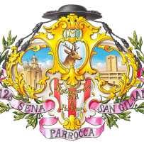 San Giljan 125 Sena Parroċċa