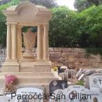 2 ta' Novembru  L-Għid tal-Imwiet  Tifkira Solenni