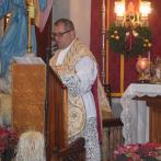 Il-Familja Mqaddsa ta' Ġesù, Marija u Ġużeppi  Festa