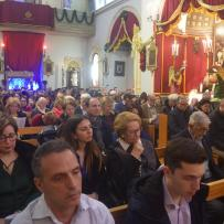 AVVIŻI – PARISH NOTICES ST JULIANS PARISH 11th to 12th January 2020