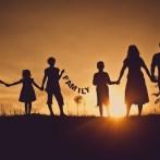 JUM INTERNAZZJONALI TAL-FAMILJA  15 TA' MEJJU 2020