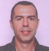 Ludovic Peyrot