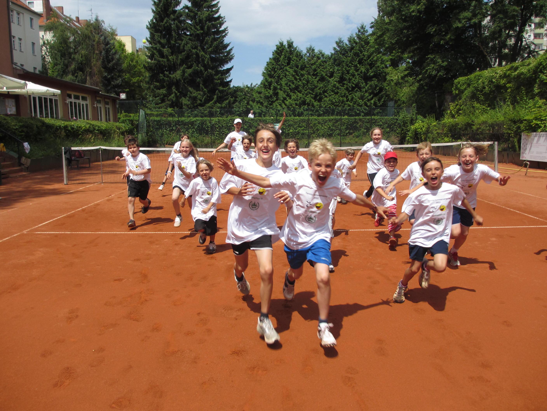Tenniscamp 2012 056