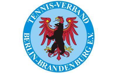 TVBB Logo