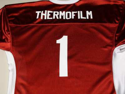 thermofilm
