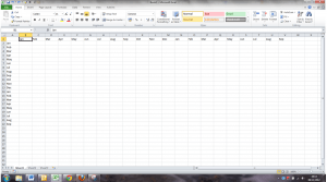 copy-from-vertical-to-horizontal-advanced-microsoft-excel-courses