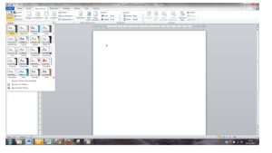 screenshot-of-document-themes-in-word-2010