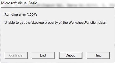 Macro to List all Sheets in a Workbook   VBA Code Ex les as well Excel VBA Programming   Subroutines additionally data using Excel worksheet functions likewise  in addition Using VBA and Worksheet Functions additionally Excel Worksheet Events  2 Macro when you change a cells value  LEFT further Excel VBA Workbook and Worksheet Object   Easy Excel Macros together with Simply Fortran from Approximatrix further Basic matrix functions with VBA Excel  free download moreover How to use a VLOOKUP function in Excel VBA further  besides Call VBA VLookup Function with Application WorksheetFunction together with VBA VLOOKUP  How to Use Worksheet Functions in VBA  Step by Step together with VLOOKUP in Excel VBA   How to Write VLOOKUP Code in VBA also VLOOKUP in Excel VBA   How to Write VLOOKUP Code in VBA further Excel VBA Workbook and Worksheet Object   Easy Excel Macros. on call worksheet function from vba