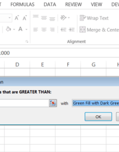 Let   create  gantt chart in excel also how to build an automatic rh stl training