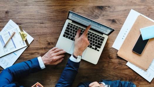 Improve communication within organisations