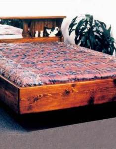 also ten tough questions about waterbed sheets rh stlbeds