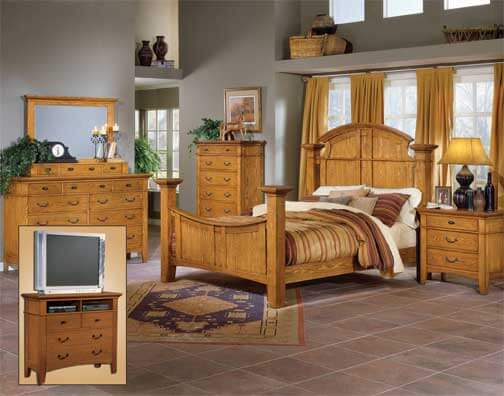 About Usfurniture Bedroom Furniture In St Louis Mo