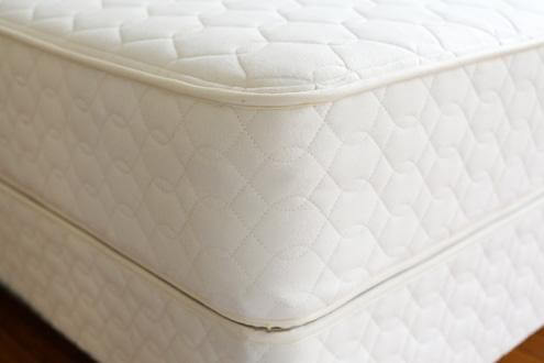 Latex Mattresses Don T Hold Up