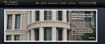 The Law Offices of Bajric & Ramic, L.L.C