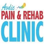 Avdic Pain & Rehab Clinic