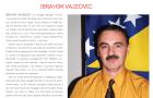 Missouri Business Magazine on Ibrahim Vajzovic