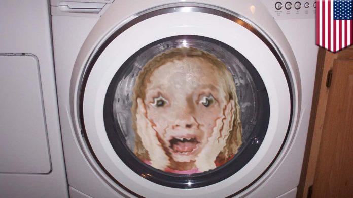 Someone is pooping in washing machines at SIU residence hall  STL Crime Stories