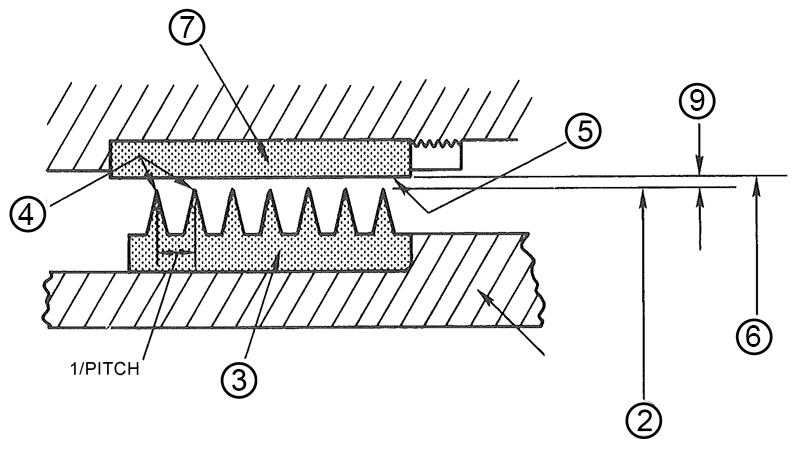 Electrical Wiring Diagram Reading Moreover Bat HVAC