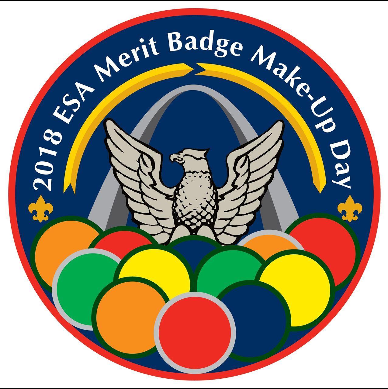 Eagle Scout Association