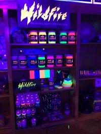 Sacramento Theatrical Lighting - Sales