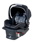 Target Baby Sale – Car Seats, Diaper Bags, Cribs, Accessories + More