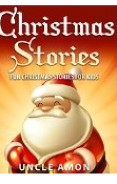 Christmas Stories For Kids.Free Christmas Ebooks Christmas Stories For Kids A