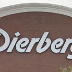 Dierbergs Coupon Match Up January 30th – February 5th
