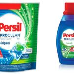 Persil Laundry Detergent As Low As $2.94 – $2.99 at Walgreens, CVS & Walmart