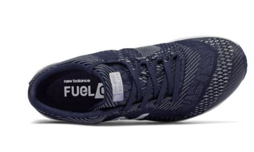 68ec0e103 New Balance Women's FuelCore Agility v2 Cross Training Shoes $32.99 Shipped  (Retail $89.99)