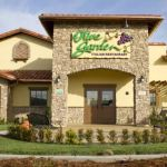 Olive Garden $1 Kids Meals Through December 8th