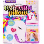 Made By Me Make Your Own Unicorn Pillow $8.40 (Retail $12.99)