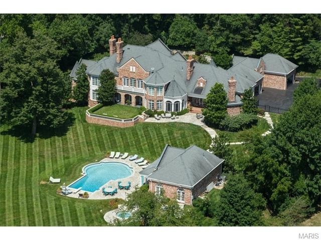Exceptional offering for the luxury home buyer.