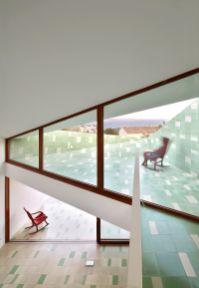 mm-house-oliver-hernaiz-architecture-lab-palma-de-mallorca-spain_dezeen_2364_col_9