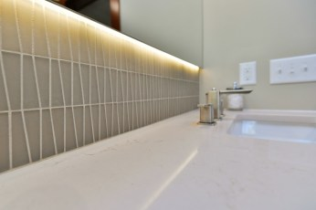 Litzinger Bath - Next Project Studio (44 of 46)-X2