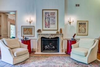 Carters Manor 10066 Blog-7