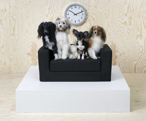 ikea-cats-dogs-collection-lurvig-13-59db1b1642db2__700