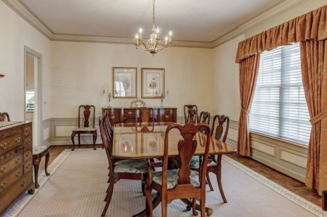 Haverford Terrace 9024 New Blog-12_preview